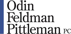 Odin, Feldman, Pittleman