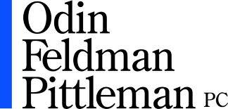 Odin Feldman Pittleman, PC